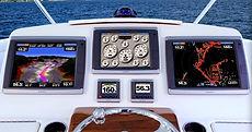 Морская акустика Самара