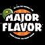 Majorflavor_
