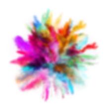 AdobeStock_94533639.jpeg