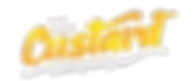 Custard Logo.png
