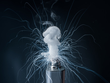 Top vaping tips