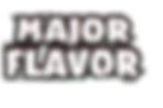 Major Reloaded Logo.png
