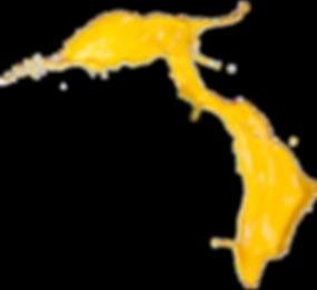 homepage-yellow-splash.png
