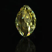 0.89_Fancy_Intesnse_Yellow_Diamond3n.jpg