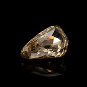 Diamond_1.29_Fancy_Brown_Yellow_Novelty.