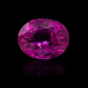 Mozambique_Ruby_1_28_Oval.jpg