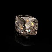 Diamond_0.68_VS2_D_Octahedron.jpg