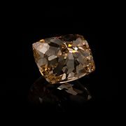 Diamond_1.70_Fancy_Light_Yellowish_Brown