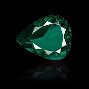 2.84_Orissa_Alexandrite_Green.jpg