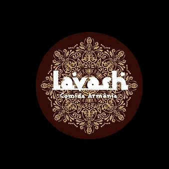 LOGO-LAVASH.png