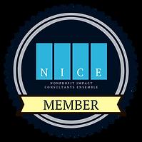 NICE Member Badge.png