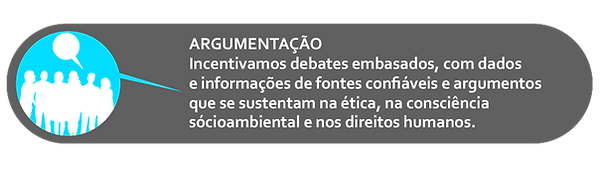 ICONE ARGUMENTACAO.png