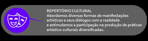 ICONE REPERTORIO.png