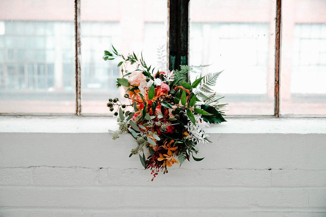 boho florals.jpg