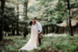 Boho Wedding-3841.JPG