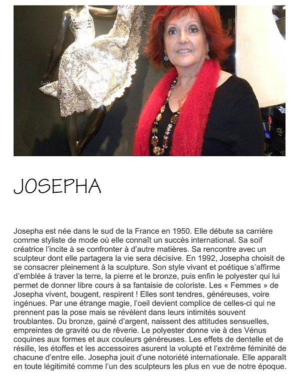 BIOGRAPHIE JOSEPHA.jpg