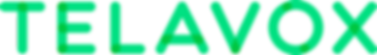 Telavox Logo.png