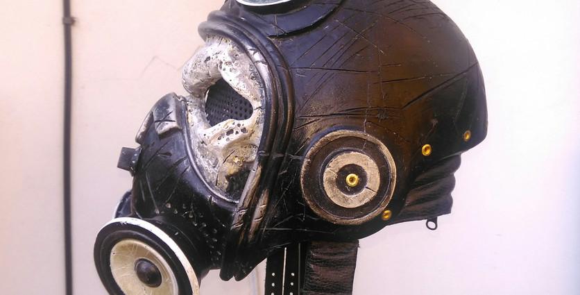 dj mask (1).jpg