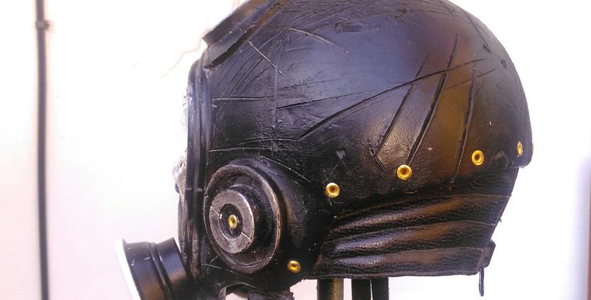 dj mask (2).jpg