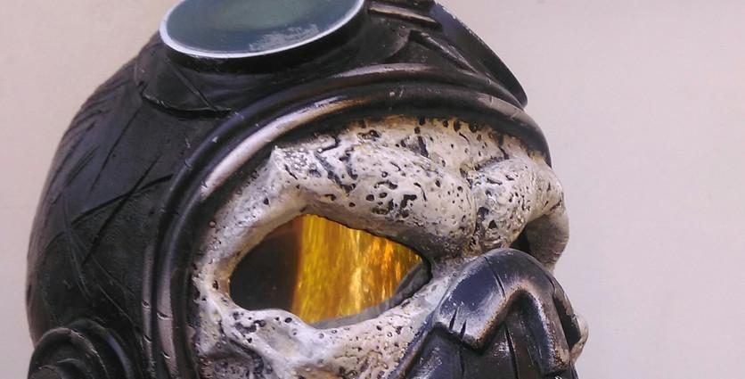 dj mask (4).jpg
