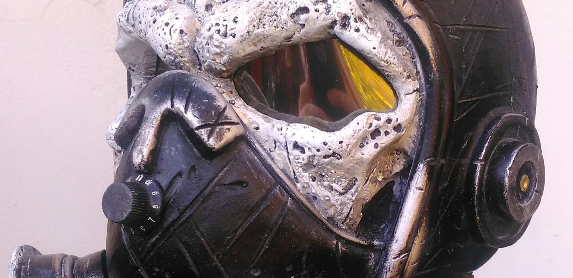 dj mask (5).jpg1
