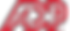 logo_ADP_red.png