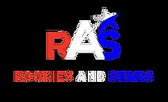 rookiesandstarslogo2-removebg-preview.pn