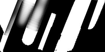 header-pattern-03.png