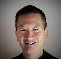 a - Peter Han.JPG