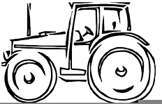 cartoon%20tractor_edited.png