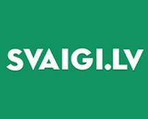 Svaigi-logo.png