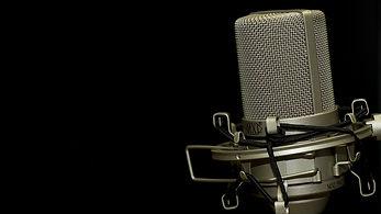 microphone-1007154_1280.jpg