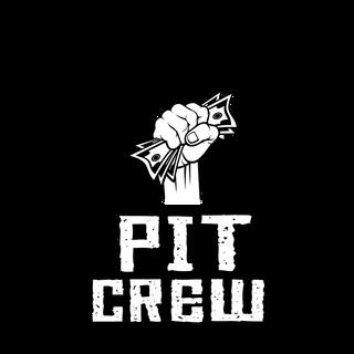 pitcrew-04.png