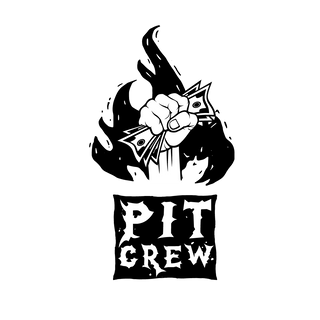 pitcrew-02.png