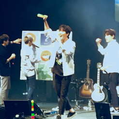 Day6 Concert
