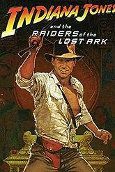 Raiders of the lost ark.jpg