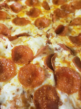 goodcinemapizza-plain pep.jpg