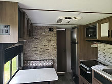 rental camper inside 1.jpg