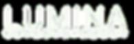 Lumina White Logo Full Final.png