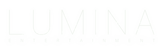 Lumina White Logo Full Final.png