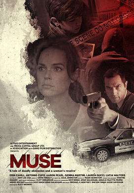 MUSE poster 1.jpeg