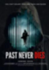 Past Never Dies-prelim poster.jpg