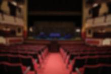Teatro_Igmagine.JPG