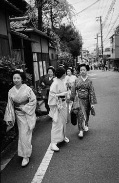 kyoto3 001-4.jpg