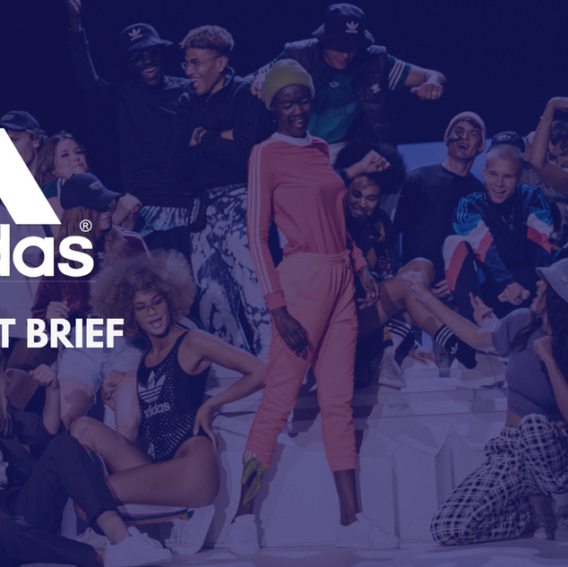 Adidas Unitefit Brief 2021