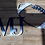 Thumbnail: Custom Wood Backdrop Hanger