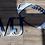 Thumbnail: Custom Wood Back Drop
