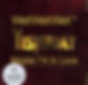 Screen Shot 2018-08-27 at 17.39.37.png
