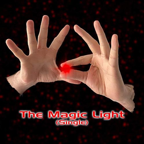 The Magic Light - Single Light