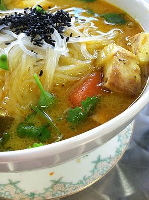 Curry Bowl.jpg